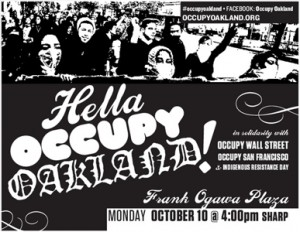 hellaoccupy_oakland_print_1