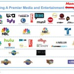 Comcast Pays Politicians to Pressure FCC on NBC-Universal Merger Then Hires FCC Commissioner
