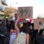 Occupy Oakland – 05