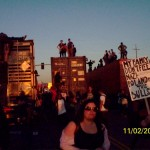 Occupy Oakland – 26
