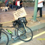 Occupy Oakland – 39