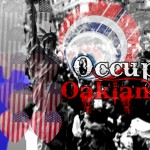 OccupyOak
