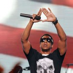 jay-z-roc-sign