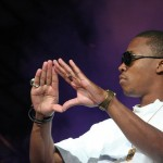 lupefiasco-large-msg-122298681751