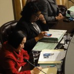Oakland City Council Meeting – Dec 20, 2011