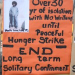 Occupy4Prisoners_Feb-20-2012_0039