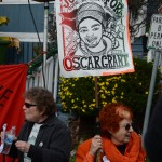 Occupy4Prisoners_Feb-20-2012_0048