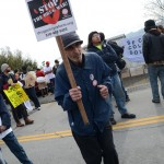 Occupy4Prisoners_Feb-20-2012_0050