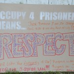 Occupy4Prisoners_Feb-20-2012_0064