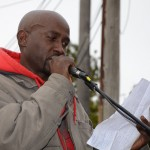 Occupy4Prisoners_Feb-20-2012_0268