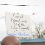 Occupy4Prisoners_Feb-20-2012_0279