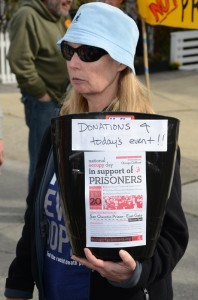 Occupy4Prisoners_Feb-20-2012_0293