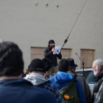 Occupy4Prisoners_Feb-20-2012_0338