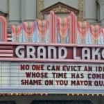 grand-lake-theater