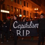 OO-Funeral-of-Capitalism__0001