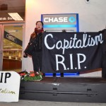 OO-Funeral-of-Capitalism__0005
