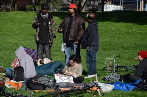 OccupyOakland_20120322_0069