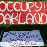 OccupyOakland_20120322_0072