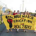 occupy-education-march-to-uc-davis