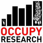 occupy-research