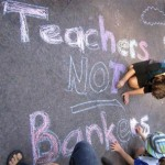 teachers-not-bankers