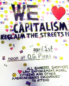 we-love-capitalism