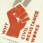 why-civil-resistance-works