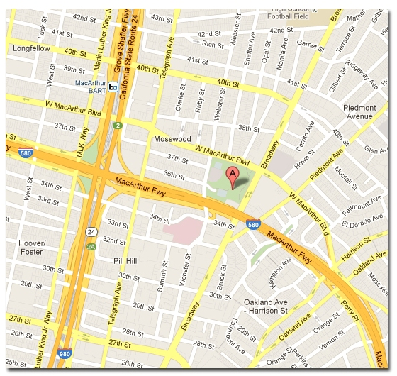 -click here for directions to mosswood park in oakland-