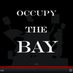 OCCUPY-THE-BAY