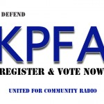 to-defend-KPFA-register-and-vote-now–united-for-community-radio