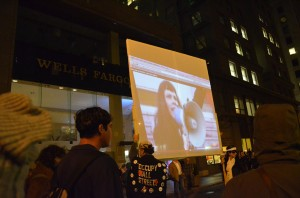 Justice 4 Amilcar: Vigil and March @ San Francisco | California | United States