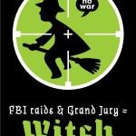 fbi_raid_witch_hunt