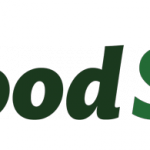 Food-Shift-Logo