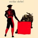 Strikedebt-r