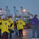 port-shutdown-nov-2012