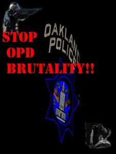 stop-oakland-police-department-brutality-600pxls