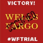 wftrial