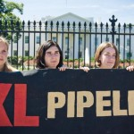 Keystone_XL_demonstration,_8-2011-640