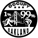 Occupy-Oakland-graphic-6a