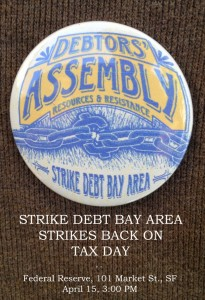 strike-debt-button-tax-day