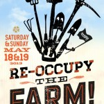 reoccupy_farm_may18