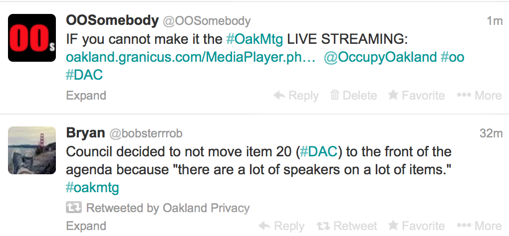 OAKMTG_live-streaming