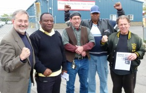 against-veolia