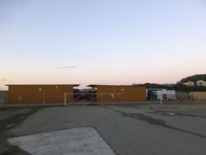 bulb-trailers-outside-shot