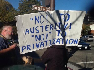 no-austerity-no-priv