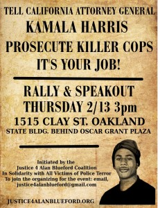 kamala-harris-f13-flyer