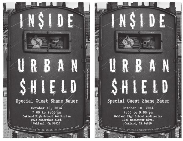 inside-urban_shield_2up