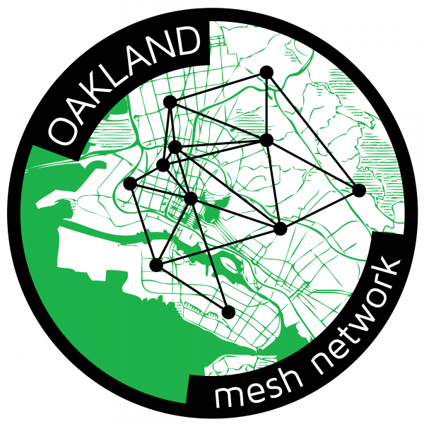 600px-Mesh_Oakland_High_Res