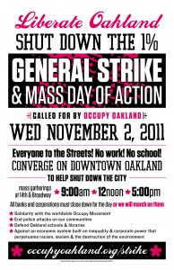 Save City College General Assembly @ City College Ocean Campus in MUB 150 | San Francisco | California | United States