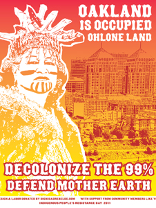 IndigenousPPlsDay-2011_occupy-8.5x11